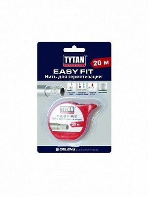 Tytan Professional Нить для герметизации Easy Fit 20