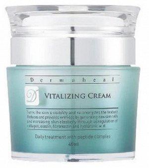 Vitalizing Cream Крем для лица на 20-30 лет с пептидами
