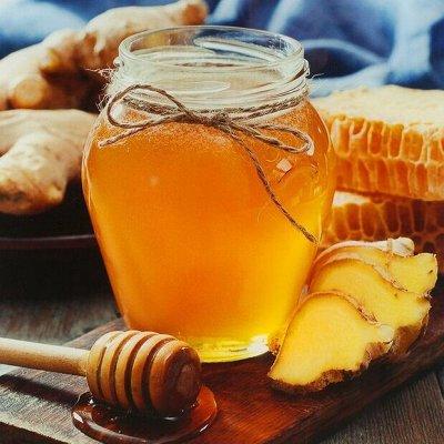 Большой выбор чая, душистых трав и напитков на меду 😍 — МЁД СБОР 2020 — Мед