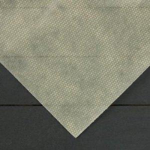 Материал укрывной, 3,2 ? 6 м, плотность 60, с УФ-стабилизатором, бежевый, «Спанграм»