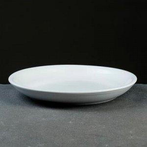 Подставка для кашпо 5 л (D=21 см) подходит к кашпо 4л ;5л; белый