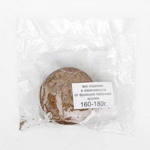 Удобрение Табачный брикет 3 в 1, 200 г (на 10 литров воды)