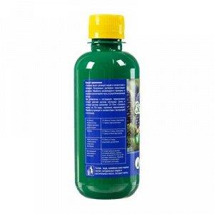 Зеленое мыло с пихтовым экстрактом, Ивановское, 0,25л
