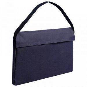 Мангал-дипломат №2, нержавеющая сталь, в сумке