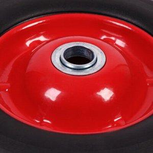 Колесо литое SR1501-1, d = 200 мм