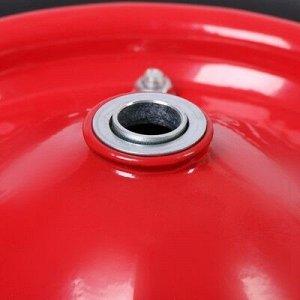 Колесо литое SR2400-20, d = 360 мм