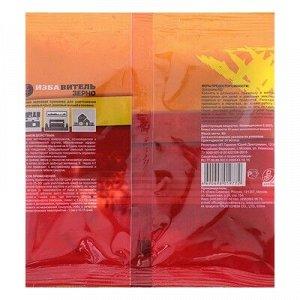 """Зерновая приманка от грызунов """"Избавитель"""", пакет, 50 г"""