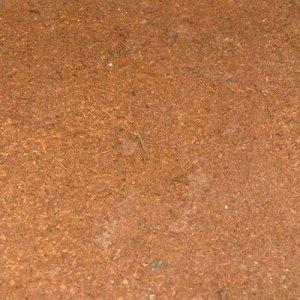 Грунт кокосовый Absolut (40%), блок, 70 л, 5 кг