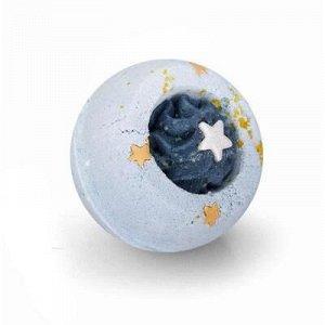 Шарик-десерт для ванн «Моя звезда», 140 г