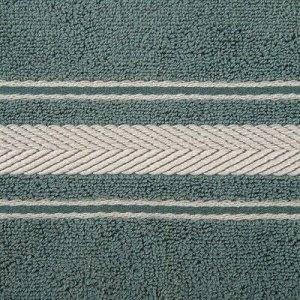 Полотенце махровое Fiesta Natur 70х140 см