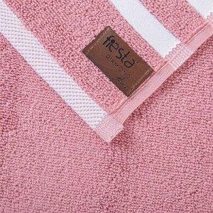 Полотенце махровое Fiesta Stripie 70х140 см
