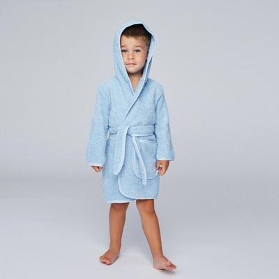 Садим и Огородим. Оформляем Загородное Пространство!     — Одежда для мальчиков — Одежда для дома