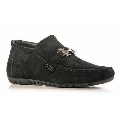 BRITISH KNIGHTS - много разной мужской обуви, без рядов! — Мужские мокасины - СКИДКИ — Мокасины