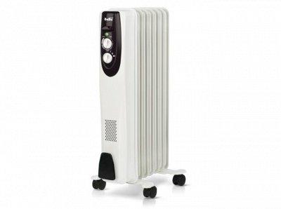 Вся сантехника по низким ценам! — Электрические радиаторы — Сантехника и плитка