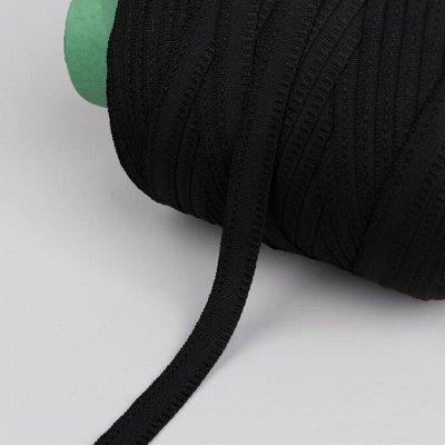 Гипермаркет пряжи💜 Все для вязания и шитья — Брючные ленты
