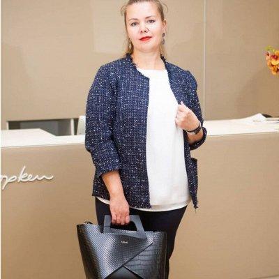 Женская одежда@Большие размеры в наличии — Кардиганы/пиджаки — Кофты и кардиганы