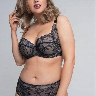 Женская одежда@Большие размеры в наличии — Нижнее белье для женщин