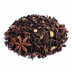 Масала чай 100гр