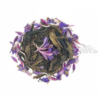 Tea Point_Подарочные наборы! Бельгийский шоколад — Чай Россия — Чай