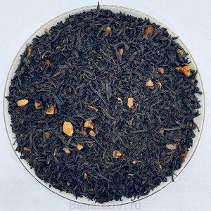Чай черный Корица и Тмин 100гр