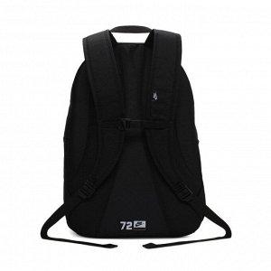 Рюкзак, Ni*ke