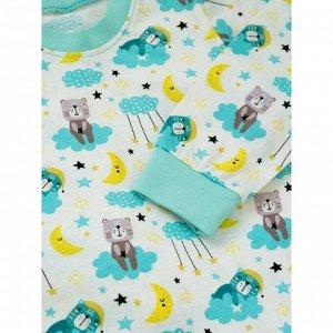 Пижама Сновидение