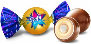 Конфеты Dafri чиз-кейк