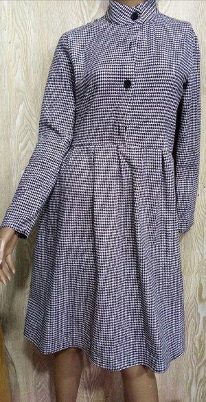 Платье О.Г. - 92см, О.Т. - 96см, длина изделия - 100см