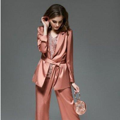 Турецкая одежда по доступной цене. Всё в наличии! — Женская одежда. Размер 46-48 — Одежда