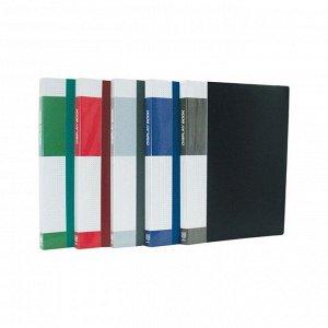 """Папка """"Display Book"""" с 40 вкладышами,, YLDF061419"""