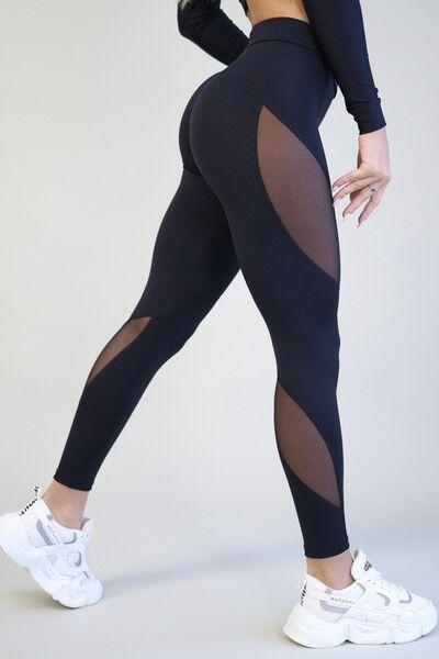 FITSKIN - Спортивная одежда для сильных и ярких людей!