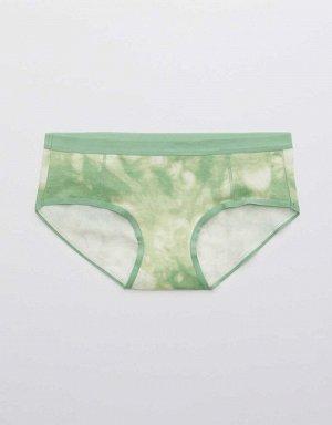Aerie Cotton Elastic Boybrief Underwear