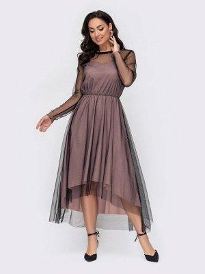 Платье 701473/1