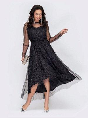Платье 701473