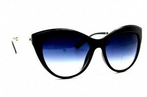 Женские солнцезащитные очки Aras 8082 c80-10