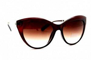 Женские солнцезащитные очки Aras 8082 c81-11