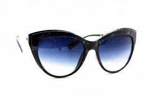 Женские солнцезащитные очки Aras 8082 c80-14-1