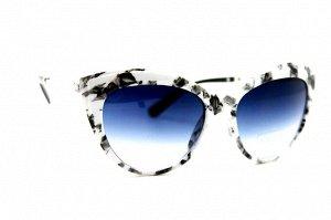 Женские солнцезащитные очки Aras 8082 c80-13-1