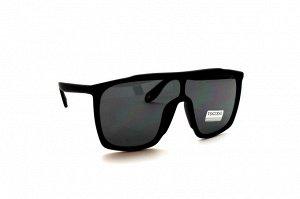 Женские очки 2020 - VOGUESE 0537 c3