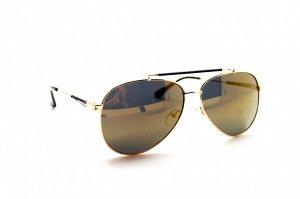 Мужские очки 2020-n - 1208 с52