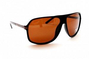 Мужские поляризационные очки Porsche - S5272 c2