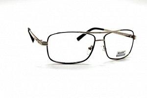 Мужские очки хамелеон Marx 6816 c5