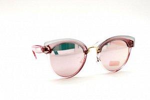 Солнцезащитные очки 2021- Amass 1951 с5