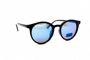 Солнцезащитные очки 2021- Amass 1930 C5