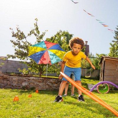 Детская одежда PlayToday - Скидки!!! Налетай! — Мальчики - Новая коллекция — Для юношей
