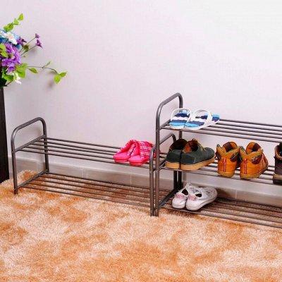 Дорис - садовый ландшафт: украшаем участок! — Вешалки для одежды, полки для обуви — Вешалки и крючки