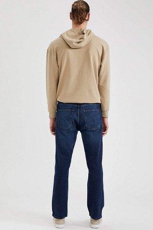 брюки джинсы
