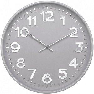 Часы настенные 78772784