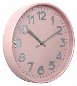 Часы настенные 78773784