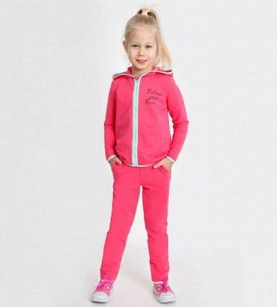 Долгожданная j-kids™ * одежда для деток — Девочки 2-4 года